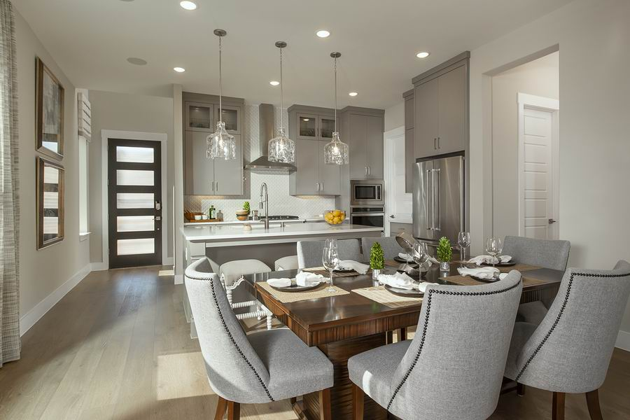 Sonoma Heights condos for sale