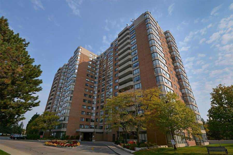 Uplands condos for sale vaughan